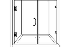 Model 1191 Model 1291 Door & Panel