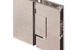 CRL Glass to Glass Hinge