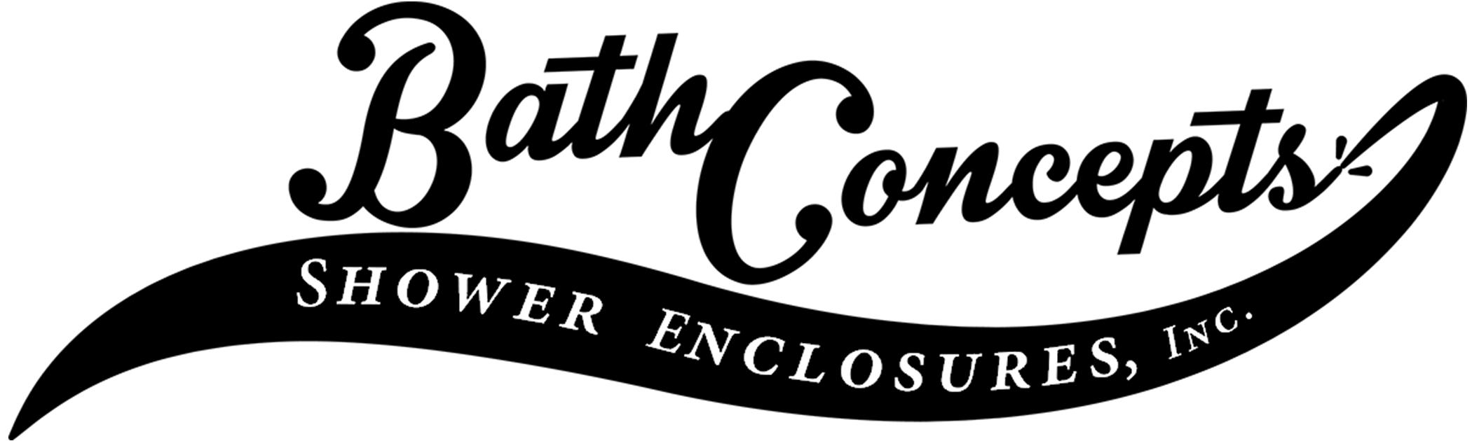 Bath Concepts